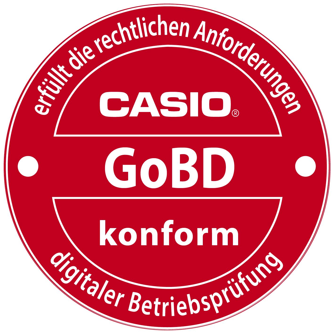 GOBdU